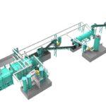 Hornos Metálicos Para Hacer Carbón