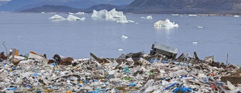 Potencia De Pirólisis Residuos Sólidos